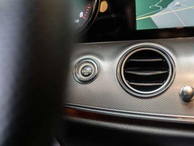 Mercedes Classe E 200 d - Automaat - AMG Sportpakket - <small></small> 29.995 € <small>TTC</small> - #30