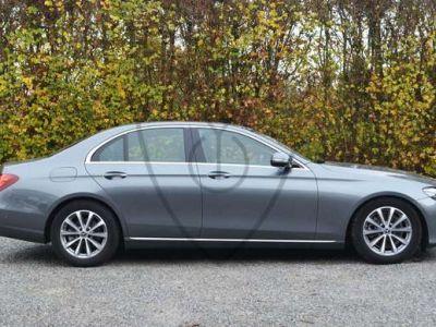 Mercedes Classe E 200 D SPORT STYLE - WIDESCREEN COCKPIT - NAPPA LEATHER - <small></small> 32.700 € <small>TTC</small> - #2
