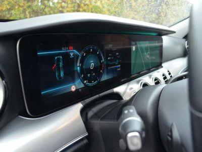 Mercedes Classe E 200 D SPORT STYLE - WIDESCREEN COCKPIT - NAPPA LEATHER - <small></small> 32.700 € <small>TTC</small> - #6