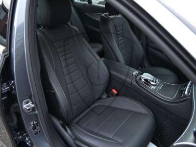 Mercedes Classe E 200 D SPORT STYLE - WIDESCREEN COCKPIT - NAPPA LEATHER - <small></small> 32.700 € <small>TTC</small> - #7