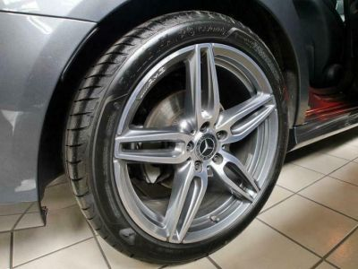 Mercedes Classe E 200d Pack AMG - <small></small> 33.852 € <small>TTC</small>