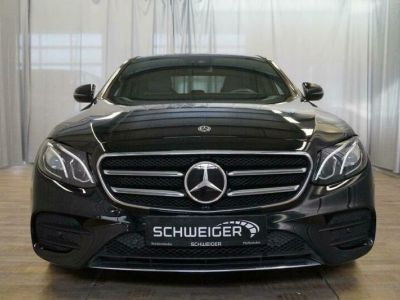 Mercedes Classe E 200d Pack AMG - <small></small> 35.803 € <small>TTC</small> - #2
