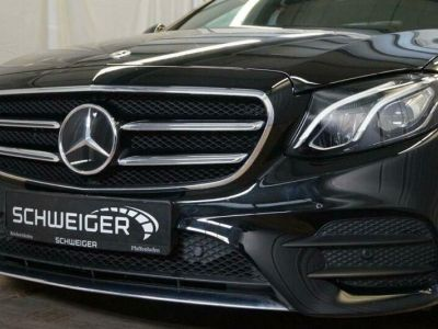 Mercedes Classe E 200d Pack AMG - <small></small> 35.803 € <small>TTC</small> - #3