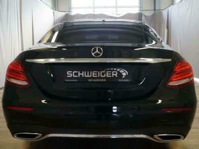 Mercedes Classe E 200d Pack AMG - <small></small> 35.803 € <small>TTC</small> - #5