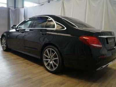 Mercedes Classe E 200d Pack AMG - <small></small> 35.803 € <small>TTC</small> - #6
