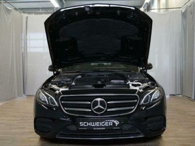 Mercedes Classe E 200d Pack AMG - <small></small> 35.803 € <small>TTC</small> - #9