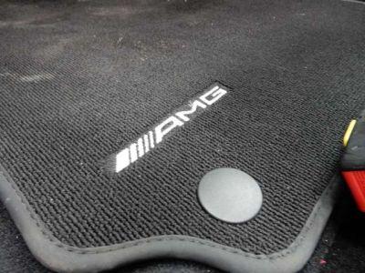 Mercedes Classe E 220 CDI BE AMG packet panodak sportzetels - <small></small> 13.950 € <small>TTC</small> - #11
