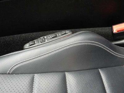Mercedes Classe E 220 CDI BE AMG packet panodak sportzetels - <small></small> 13.950 € <small>TTC</small> - #12