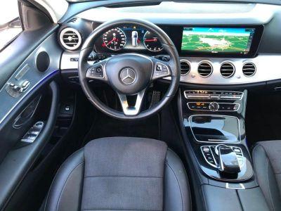 Mercedes Classe E 220 d 194ch 4Matic 9G-Tronic - <small></small> 32.800 € <small>TTC</small> - #4