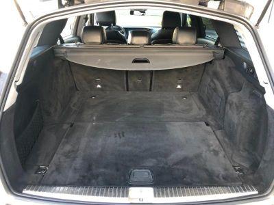 Mercedes Classe E 220 d 194ch 4Matic 9G-Tronic - <small></small> 32.800 € <small>TTC</small> - #8