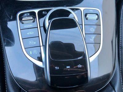 Mercedes Classe E 220 d 194ch 4Matic 9G-Tronic - <small></small> 32.800 € <small>TTC</small> - #9