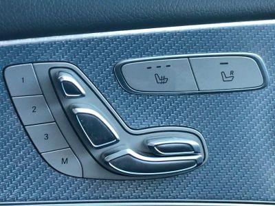 Mercedes Classe E 220 d 194ch 4Matic 9G-Tronic - <small></small> 32.800 € <small>TTC</small> - #11