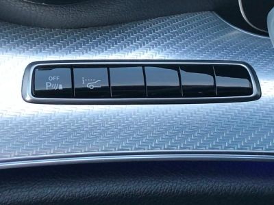 Mercedes Classe E 220 d 194ch 4Matic 9G-Tronic - <small></small> 32.800 € <small>TTC</small> - #12