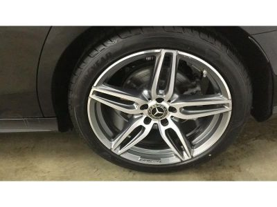 Mercedes Classe E 220 d 194ch AMG Line 9G-Tronic - <small></small> 44.990 € <small>TTC</small>