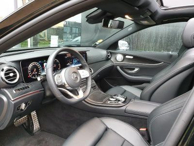 Mercedes Classe E 220 d 194ch Business Executive 9G-Tronic Euro6d-T - <small></small> 44.800 € <small>TTC</small>