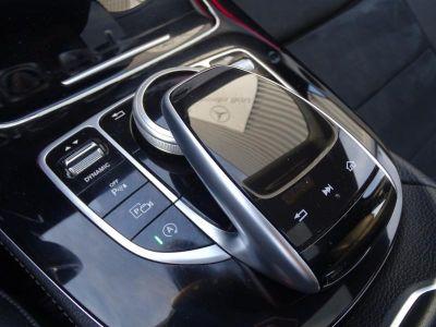 Mercedes Classe E 220 d 194ch Sportline 9G-Tronic - <small></small> 32.900 € <small>TTC</small> - #13