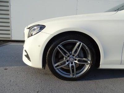 Mercedes Classe E 220 d 194ch Sportline 9G-Tronic - <small></small> 32.900 € <small>TTC</small> - #16