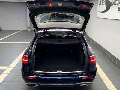 Mercedes Classe E 220 d break - <small></small> 32.900 € <small>TTC</small> - #6