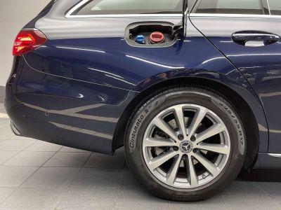 Mercedes Classe E 220 d break - <small></small> 32.900 € <small>TTC</small> - #14