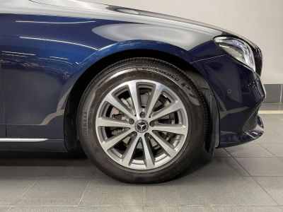 Mercedes Classe E 220 d break - <small></small> 32.900 € <small>TTC</small> - #15