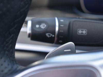 Mercedes Classe E 220D AMG LINE 9G-TRONIC GARANTIE CONSTRUCTEUR - <small></small> 37.990 € <small>TTC</small> - #26