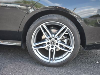 Mercedes Classe E 220D AMG LINE 9G-TRONIC GARANTIE CONSTRUCTEUR - <small></small> 37.990 € <small>TTC</small> - #31