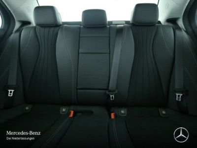 Mercedes Classe E 220d Pack AMG - <small></small> 39.990 € <small>TTC</small>
