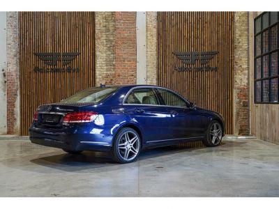 Mercedes Classe E 300 BlueTEC HYBRID Elegance - <small></small> 17.900 € <small>TTC</small> - #2