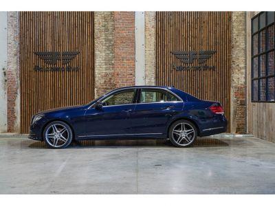 Mercedes Classe E 300 BlueTEC HYBRID Elegance - <small></small> 17.900 € <small>TTC</small> - #3