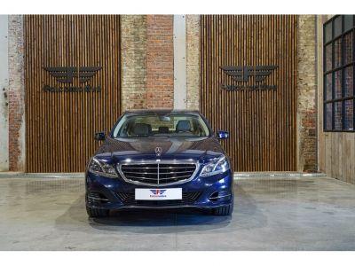 Mercedes Classe E 300 BlueTEC HYBRID Elegance - <small></small> 17.900 € <small>TTC</small> - #4