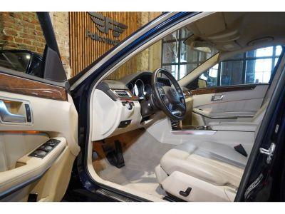 Mercedes Classe E 300 BlueTEC HYBRID Elegance - <small></small> 17.900 € <small>TTC</small> - #7
