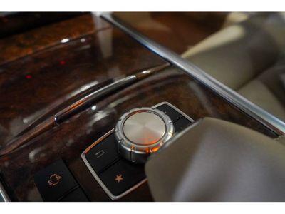 Mercedes Classe E 300 BlueTEC HYBRID Elegance - <small></small> 17.900 € <small>TTC</small> - #10