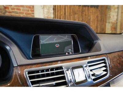Mercedes Classe E 300 BlueTEC HYBRID Elegance - <small></small> 17.900 € <small>TTC</small> - #12