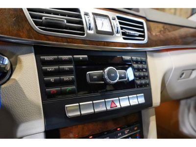 Mercedes Classe E 300 BlueTEC HYBRID Elegance - <small></small> 17.900 € <small>TTC</small> - #13