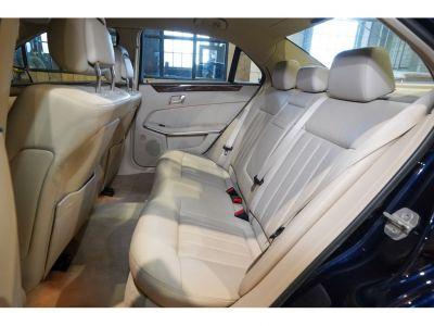 Mercedes Classe E 300 BlueTEC HYBRID Elegance - <small></small> 17.900 € <small>TTC</small> - #16