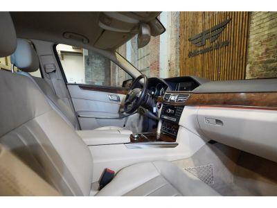 Mercedes Classe E 300 BlueTEC HYBRID Elegance - <small></small> 17.900 € <small>TTC</small> - #18