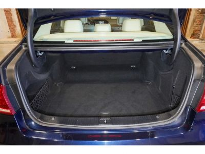 Mercedes Classe E 300 BlueTEC HYBRID Elegance - <small></small> 17.900 € <small>TTC</small> - #19