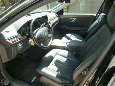 Mercedes Classe E 300 CDI 7 G-TRONIC - <small></small> 14.900 € <small>TTC</small>