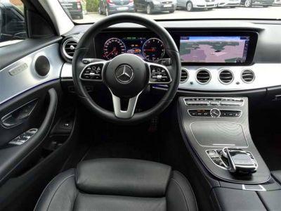 Mercedes Classe E 300 de PHEV WIDESCREEN,NAVI,LEDER,CAMERA,CRUISE - <small></small> 40.900 € <small>TTC</small> - #6