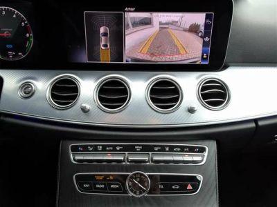 Mercedes Classe E 300 de PHEV WIDESCREEN,NAVI,LEDER,CAMERA,CRUISE - <small></small> 40.900 € <small>TTC</small> - #9