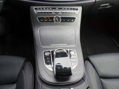 Mercedes Classe E 300 de PHEV WIDESCREEN,NAVI,LEDER,CAMERA,CRUISE - <small></small> 40.900 € <small>TTC</small> - #10