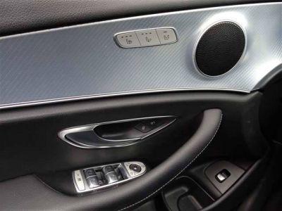 Mercedes Classe E 300 de PHEV WIDESCREEN,NAVI,LEDER,CAMERA,CRUISE - <small></small> 40.900 € <small>TTC</small> - #12