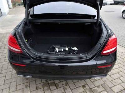 Mercedes Classe E 300 de PHEV WIDESCREEN,NAVI,LEDER,CAMERA,CRUISE - <small></small> 40.900 € <small>TTC</small> - #14