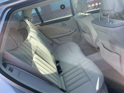 Mercedes Classe E 350  CDI BlueTEC 3.0 252 12/2013 - <small></small> 22.900 € <small>TTC</small> - #11