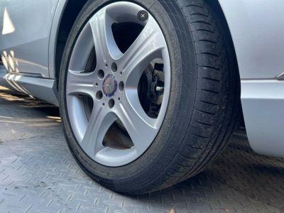 Mercedes Classe E 350  CDI BlueTEC 3.0 252 12/2013 - <small></small> 22.900 € <small>TTC</small> - #13