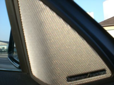 Mercedes Classe E 350 bluetec coupe pack amg plus - <small></small> 30.900 € <small>TTC</small> - #6