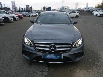 Mercedes Classe E 350 d 258ch Sportline 9G-Tronic - <small></small> 42.890 € <small>TTC</small>