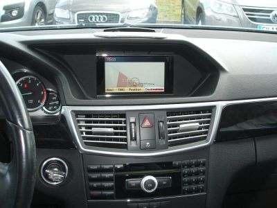 Mercedes Classe E 4 IV 250 CDI BLUEEFFICIENCY AVANTGARDE EXECUTIVE BVA5 - <small></small> 13.880 € <small>TTC</small>