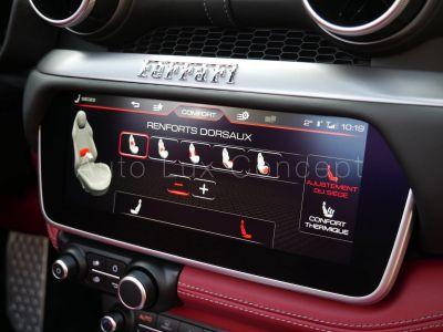 Mercedes Classe E 53 AMG 4MATIC+ Cabriolet, Distronic, Caméra 360°, Burmester, Keyless - <small></small> 79.290 € <small>TTC</small> - #4