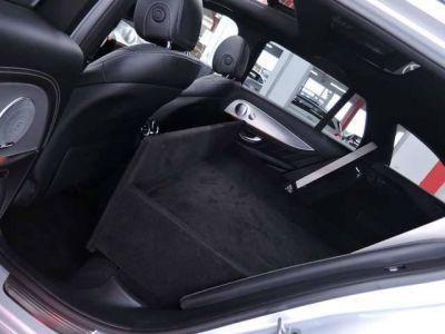 Mercedes Classe E 63 AMG S 612CV 4-MATIC+ NEW LIFT FULL UTILITAIRE TVAC / BTW Occasion à Sombreffe de 84.950 € - <small></small> 84.950 € <small>TTC</small> - #4